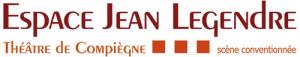 logo-espace-jean-legendre